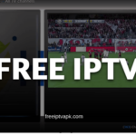 Download Best Free IPTV List [October 2019]