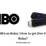 Free HBO on Roku | How to get free HBO on Roku?