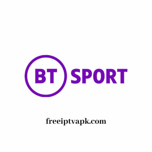 BT Sport on Now TV