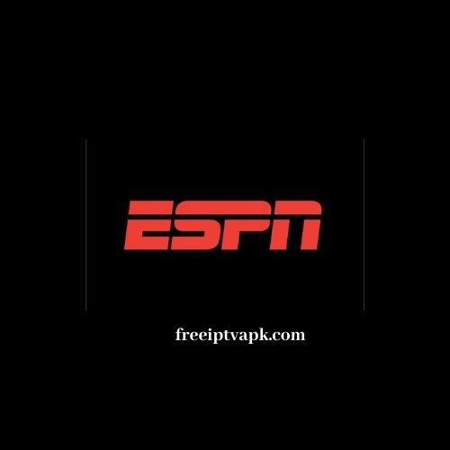 MLB Network on Firestick